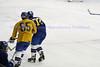 Findlay JV Hockey 019
