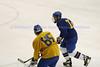 Findlay JV Hockey 018