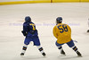 Findlay JV Hockey 023