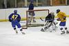 Findlay JV Hockey 021