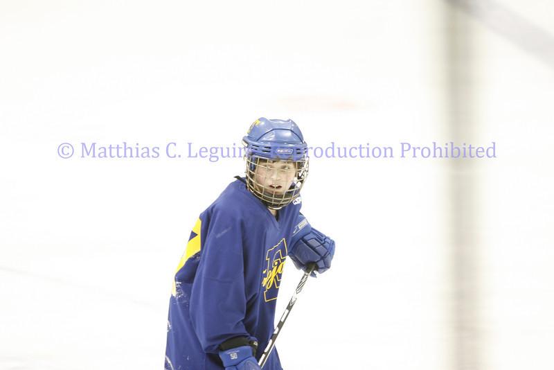 Findlay JV Hockey 004