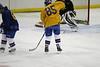Findlay JV Hockey 007
