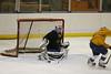 Findlay JV Hockey 012