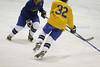 Findlay JV Hockey 014