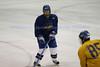 Findlay JV Hockey 006