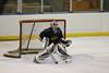 Findlay JV Hockey 013