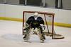 Findlay JV Hockey 005