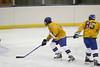 Findlay JV Hockey 020