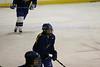 Findlay JV Hockey 009