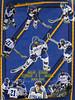 Logan Hockey diagonal 3