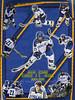 Logan Hockey diagonal 5