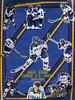 Logan Hockey diagonal