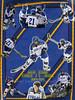 Logan Hockey diagonal2