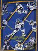 Logan Hockey diagonal 4