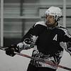 Hockey-ERP-0011