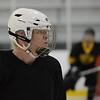 Hockey-ERP-0033
