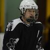 Hockey-ERP-0006