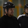 Hockey-ERP-0017