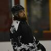 Hockey-ERP-0003