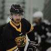 Hockey-ERP-0029