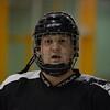 Hockey-ERP-0018