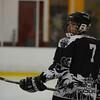 Hockey-ERP-0019