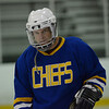 Hockey-ERP-0004
