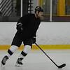 Hockey-ERP-0007