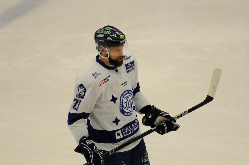 #29 Joonas Rönnberg