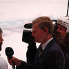 Segerintervju av Niklas Jihde med Emil Kåberg