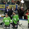 Försnack i Viasat Hockey med Niklas Jihde