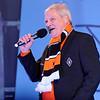 Rolf Lindberg - Klubbchef  KHK