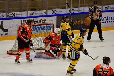 #30 Viktor Andersson