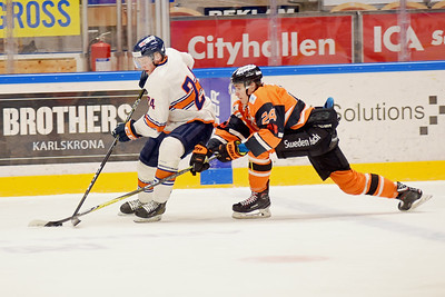 #24. Linus Karlsson