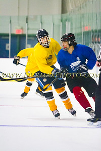 Keystone Games July 31, 2015 Midget West vs Central