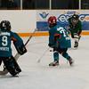 Kings vs Sharks - Mar 22, 2013