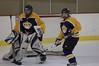 Game 03-02-08 image 016