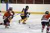 Kings Hockey 10-17-07 053