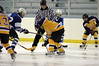 Kings Hockey 10-27-07 image 017