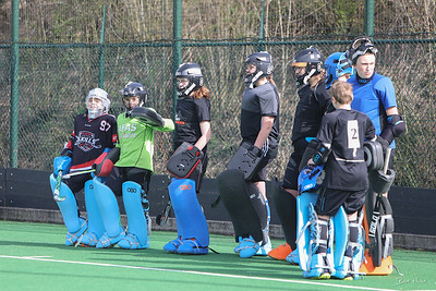 2018-04-08 MHC Leusden Shoot Out-01