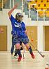 14 January 2016 at Lagoon Leisure Centre, Paisley.<br /> Scottish Regional Indoor Hockey. <br /> Falkirk GHG 2s v Watsonians 2s