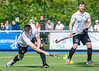 13 May 2018 at the National Hockey Centre, Glasgow Green. Scottish Hockey  play-off Grand Final - Grove Menzieshill v Grange