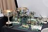 Scottish Hockey Awards Night 2013. 29 June 2013, Apex Hotel, Edinburgh