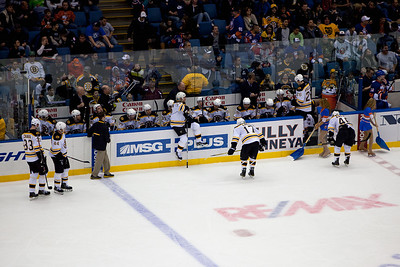 03-06-2010 Mites on Ice Shootout at Nassau Coliseum