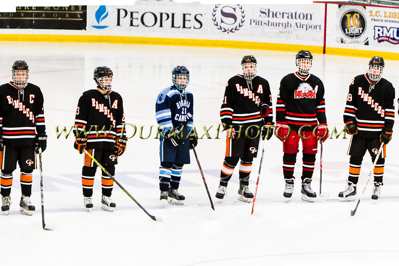 20150208-2015 All Star West Team Pano