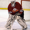 Moon Hockey, JV, 2010/01/25 at Taylor Alderdice :