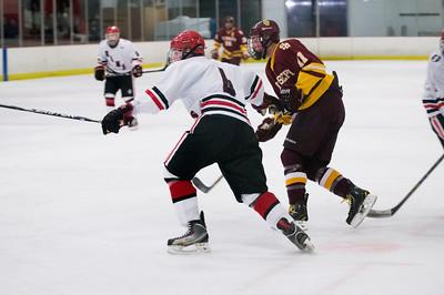 2013-01-07 NC vs St Josheph-102