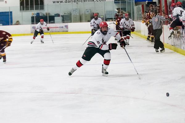 2013-01-07 NC vs St Josheph-161