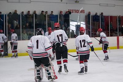 2013-01-07 NC vs St Josheph-129