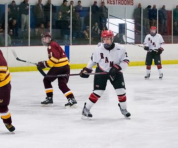 2013-01-07 NC vs St Josheph-153